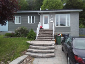 bella maison a louer house for rent in boisbriand 2645