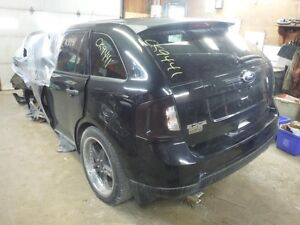 Used pair of 'blacked out' taillamps - 2011 Ford Edge Kitchener / Waterloo Kitchener Area image 1