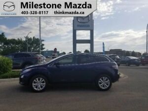 2012 Mazda CX-7 GS  New tires and brakes - $114.99 B/W