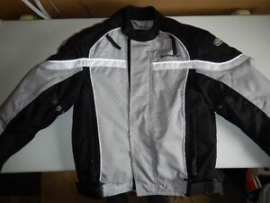 Youth safety motorcycle riding gear for sale-helmet, jacket, etc