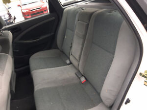 2005 Chevrolet Optra Wagon****ONLY 125 KMS***GOOD ON GAS**AS IS London Ontario image 12