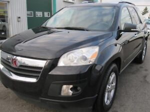 Saturn Outlook AWD 4dr XR 2009