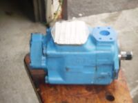 Hydraulic pumps for sale