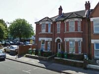 Furnished One Bedroom Flat, Wilton Avenue, Polygon/Bedford Place for £650 Per Month - 24th June
