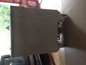 Used Maytag dishwasher great condition!