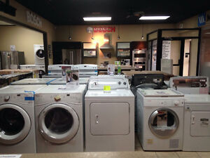 Selections Of New Appliances In Stock! St. John's Newfoundland image 2