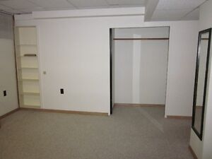 Fully Furnished Basement close to U of M Fort Garry Campus