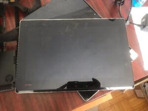 "Asus taici 21 /double screen /i7-3517u/256gb ssd/11.6""ultrabook"