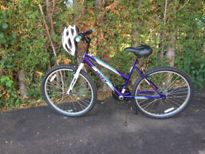 Ladies Brand new Bicycle for Sale