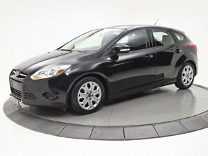 2014 Ford Focus SE GROUPE ELEC, BLUETOOTH