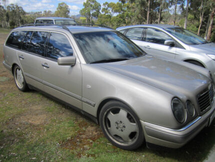 New and Used Cars, Vans & Utes for Sale | Gumtree Australia Free Local