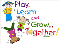Provide Childcare for March break, pd days and summer