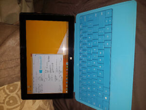 Tabellete surface Microsoft 10p