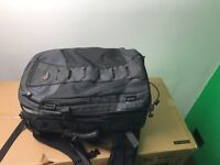Lowepro camera bag trekker Aw II