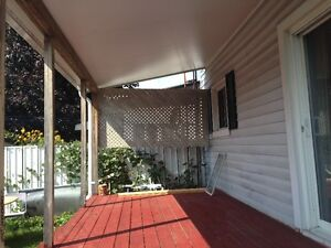 FURNISHED HOME IN COBOURG- IDEAL FOR CONTRACTORS Peterborough Peterborough Area image 5