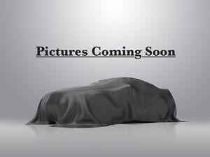 2011 Buick Enclave CXL   - $183.98 B/W