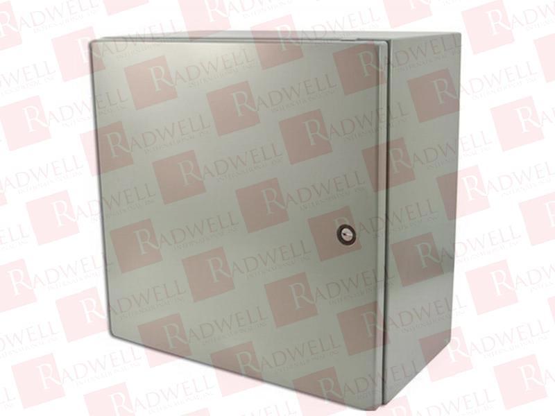 Pentair Csd16128 / Csd16128 (new In Box)