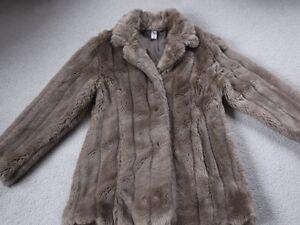 manteaux d'hiver pour femme Saguenay Saguenay-Lac-Saint-Jean image 2