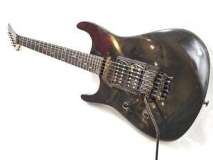 Guitare Custom Shop U.S.A Blaze RARE 1899.95$