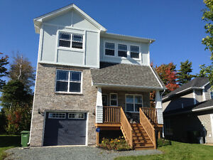 R-2000 3 Bedroom Executive Home Dartmouth 2.5% to Buyer's Agent