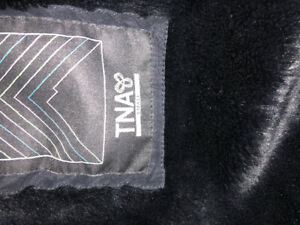 Women's TNA jacket for sale