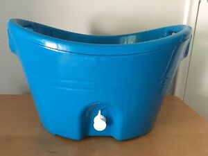 NEW large drink bucket