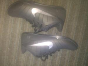 Nike air mavin low 2 $50 obo