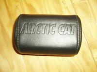 Firecat Handlebar Pad