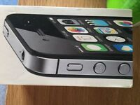 iPhone 4s 8gb Only 1 fault