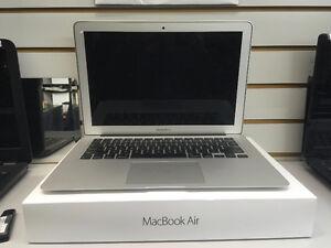 MacBook Air - 800$