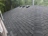 Free Estimates For Small Roofs