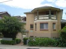 8/44 Bland Street Ashfield, Modern 2 bedroom Apartment Ashfield Ashfield Area Preview