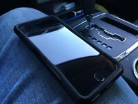 FACTORY UNLOCKED iPhone 6 Space Grey 16gb