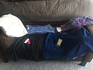 Size 18/XL women's golf clothes lot *BRAND NEW*