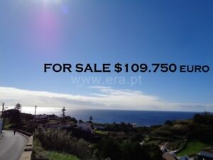 Portugal Azores Sao Miguel Property for Sale