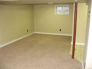 CENTRALLY LOCATED LARGE BACHELOR; HEAT, WATER AND POWER INCLUDED