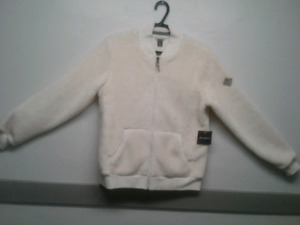 Highend Eddie Bauer Main St  Vancouver pick-up!Negotiable!!