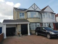 5 bedroom house in Kenton Road, Kenton, HA3