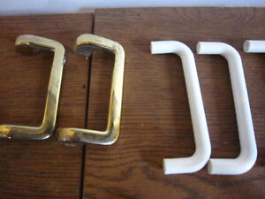 Variety of door knobs -STRATHROY London Ontario image 2