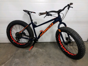 2018 Norco Bigfoot 1