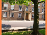 ( TA1 - Taunton ) Serviced Offices to Let - £ 230