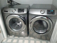 Appliance Repair/Installation, nobody beat my rates 587-700-5731
