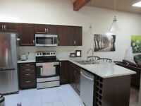 2 Bedroom Available July 1