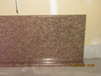 New countertop for sale