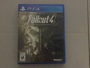 Selling PS4 Games At Very Low Prices Windsor Region Ontario image 3
