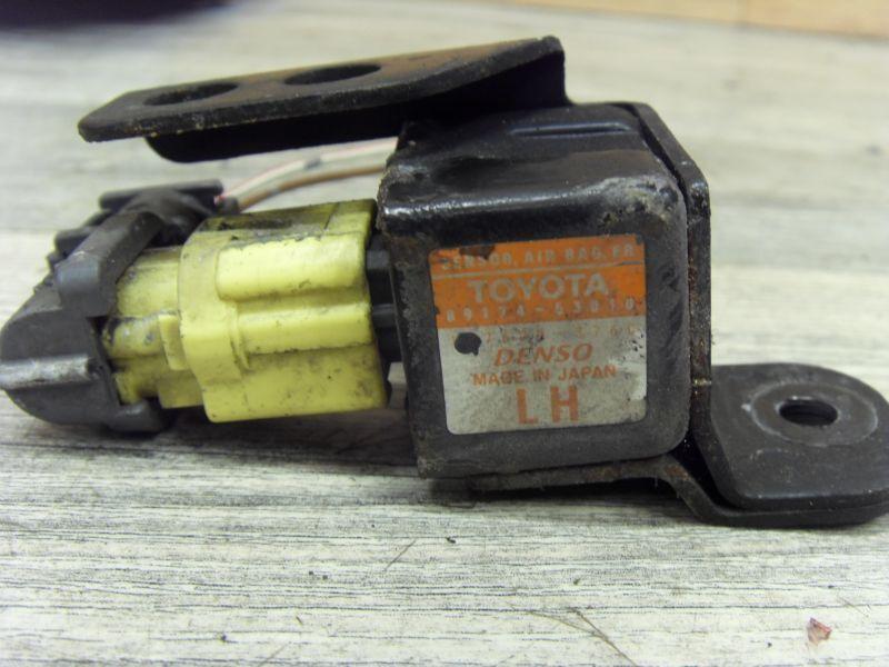 LEXUS IS 200 (XE1)    Airbag Sensor 89174-53010 (7)