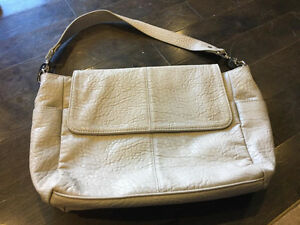 Thirty One Purse Kitchener / Waterloo Kitchener Area image 1