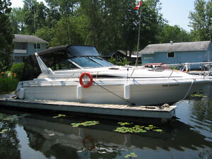 280 Searay for sale by owner - great boat