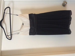 Women's formal dress- perfect condition!