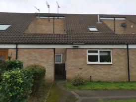 5 bedroom house to let rent in Hatfield Hertfordshire al10